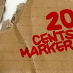 20_cents_marker