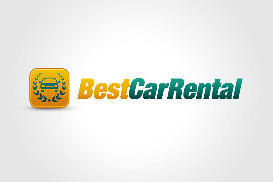 Best Rental Car Companies To Buy From